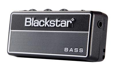 Blackstar - amPlug2 FLY Bass