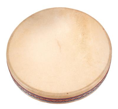 Afroton - AOD 809 Ocean Drum