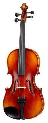 Gewa - Allegro VL1 Violin Set 3/4 OC