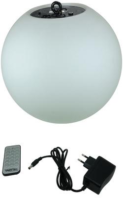 Varytec - LED Ball BAT 30 RGBW