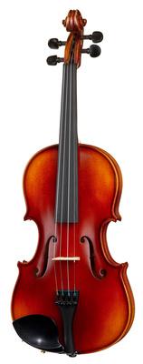Gewa - Allegro VL1 Violin Set 3/4 FC