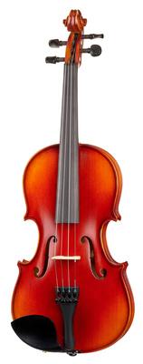 Gewa - Ideale VL2 Violin Set 3/4 OC