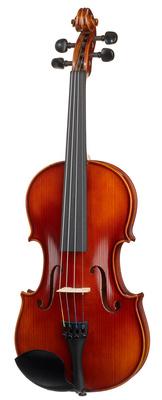 Gewa - Ideale VL2 Violin Set 3/4 FC