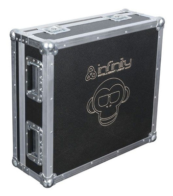 DAP-Audio - Case for Chimp 100