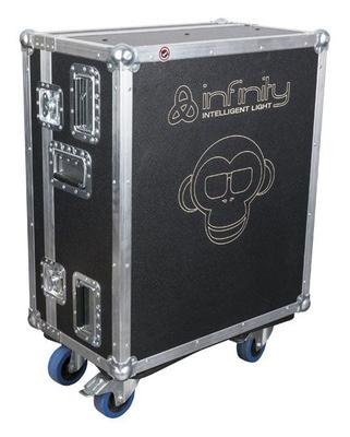 DAP-Audio - Case for Chimp 300