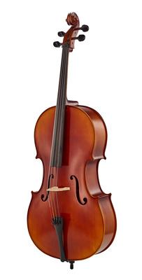 Gewa - Allegro VC1 Cello Set 4/4