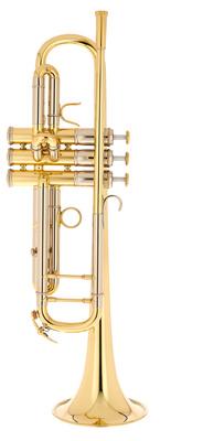 Adams - A2 Bb- Trumpet 050 Selected L