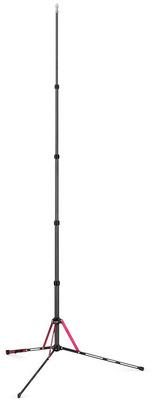 Manfrotto - MS0490C Carbon Nanopole Stand
