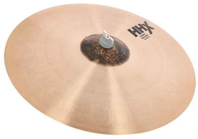 Sabian - 19' HHX Complex Thin Crash