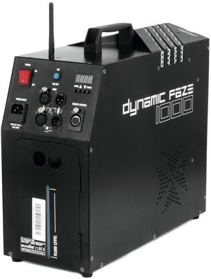 Eurolite - Dynamic Faze 1000