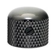 Gotoh - VK3 Metal Knob Cosmo Black