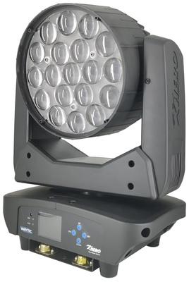 Varytec - Hero Wash 300 FC