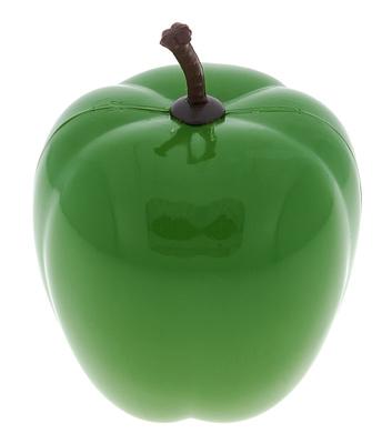 Millenium - Green Apple Shaker