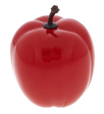 Millenium - Red Apple Shaker