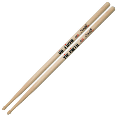 Vic Firth - 55A American Concept Freestyle