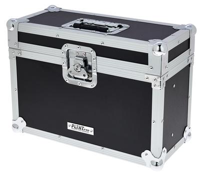Flyht Pro - Case Notebook 13-15