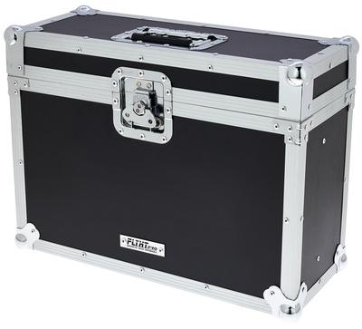 Flyht Pro - Case Notebook 15-17