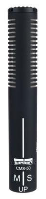 Sanken - CMS-50