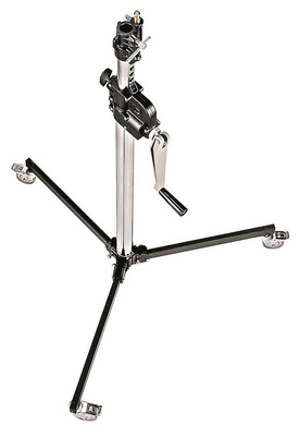 Manfrotto - 083NWLB Wind Up