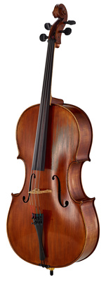 Scala Vilagio - PSH02 Orchestra Cello Guarneri
