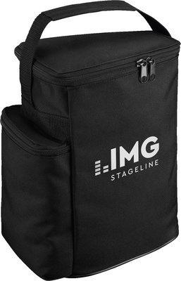 IMG Stageline - Flat-M100 Bag