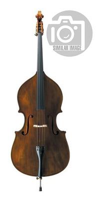 Michael Glass - Double Bass No.30 4/4 5-Str.