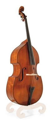 Meister Rubner - Double Bass No.69 4/4