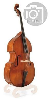 Meister Rubner - Double Bass No.69 4/4 5-Str.