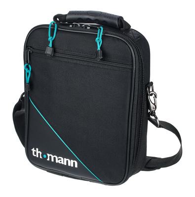 Thomann - Bag Behringer Xenyx Q802 USB