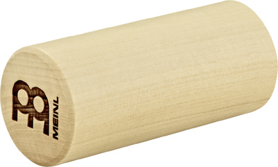 Meinl - Wood Shaker Lime