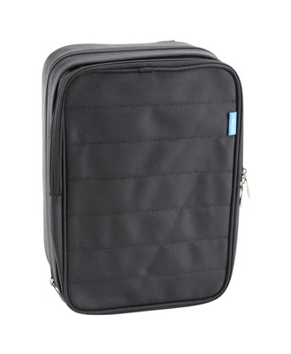 Jakob Winter - JWC-99721-D Bb-Clarinet Case