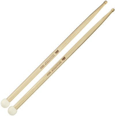 Meinl - 5A Switch Stick