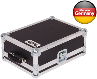 Thon - Case Denon DJ SC6000M Prime