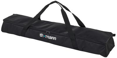 Thomann - Speaker Bag Pro
