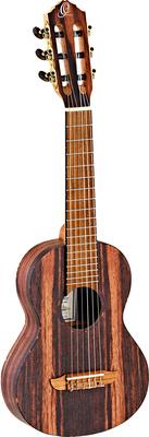 Ortega - RGL5EB Guitarlele