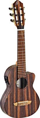 Ortega - RGL5EB-CE Guitarlele