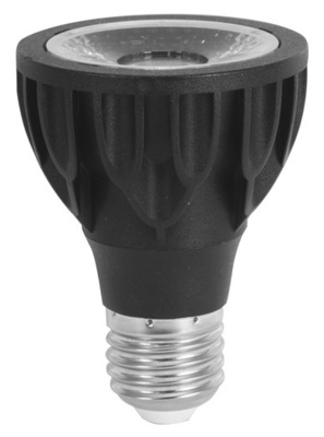Omnilux - PAR20 COB 6W LED dim2warm