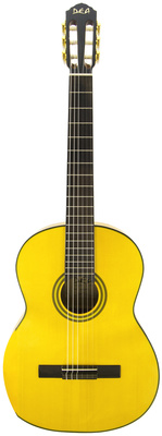 DEA Guitars - Serenata Flamenco