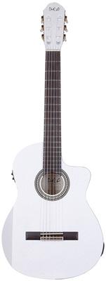 DEA Guitars - Flamenco S/M W-CE