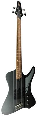 Dingwall - D-Roc Standard Black Matte