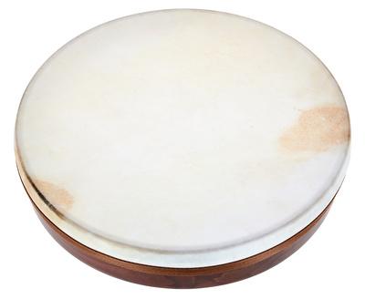 Thomann - 18' Frame Drum Air Tuning