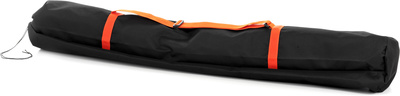 Stageworx - LB-3 Stand Bag