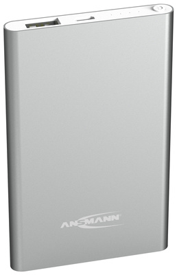 Ansmann - Powerbank 4 Ah SI