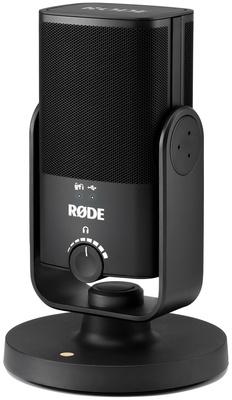 Rode - NT-USB Mini