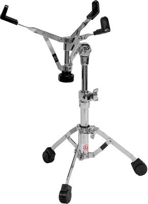 Gibraltar - GSB-506 Snare Drum Stand