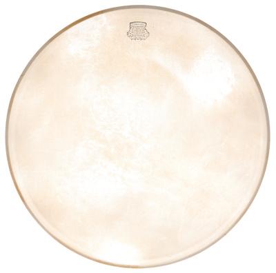 Kentville Drums - 24' Kangaroo BDrum Head heavy