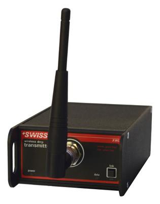 Swisson - XWL-T-CRMX-5 Transmitter