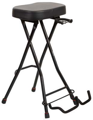 Gator Frameworks - GFW-GTR stool with stand
