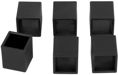 Rockstand - Set For Modular Multiple Stand