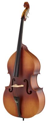 Duke - Old American Double Bass 3/4